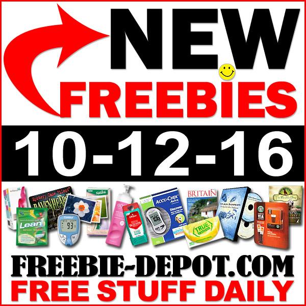 new-new-freebies-10-12-16