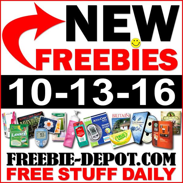 new-new-freebies-10-13-16