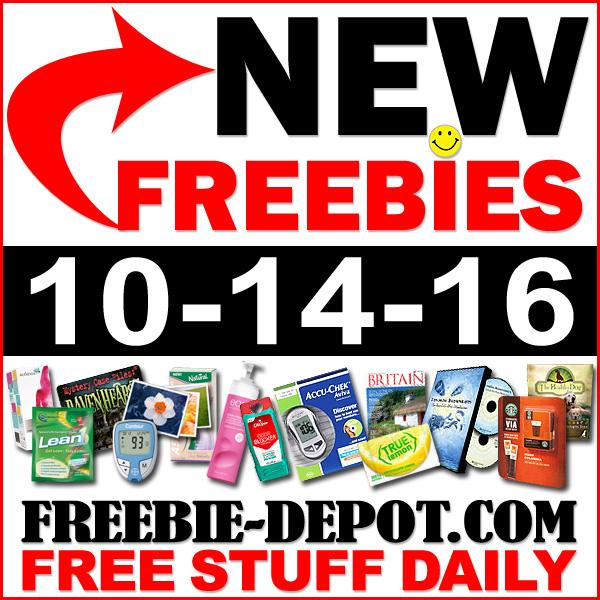 new-new-freebies-10-14-16