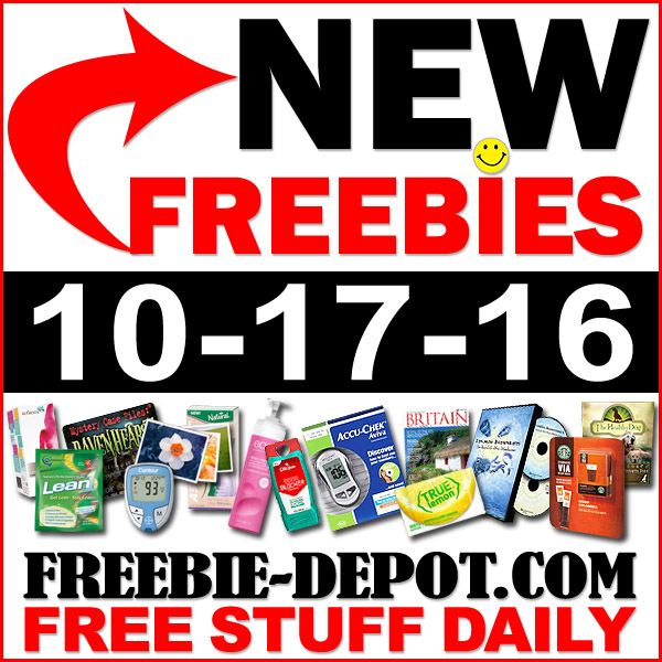 new-new-freebies-10-17-16