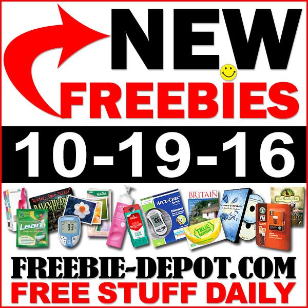 new-new-freebies-10-19-16