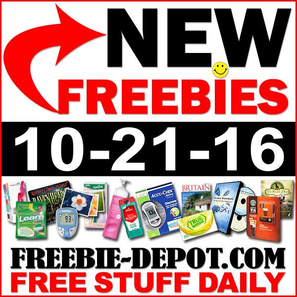 new-new-freebies-10-21-16