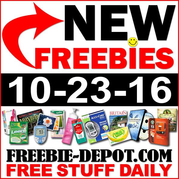 new-new-freebies-10-23-16