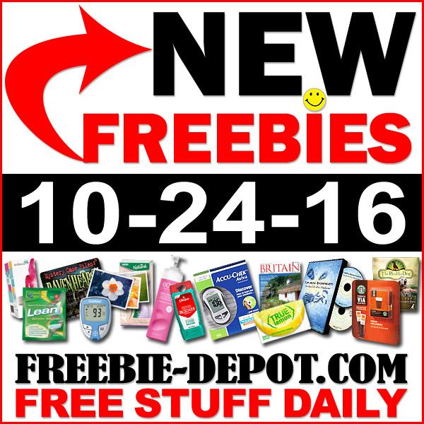 new-new-freebies-10-24-16