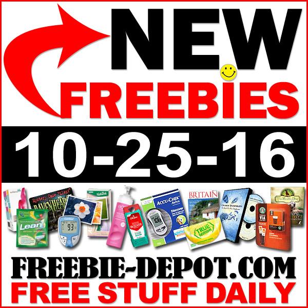 new-new-freebies-10-25-16