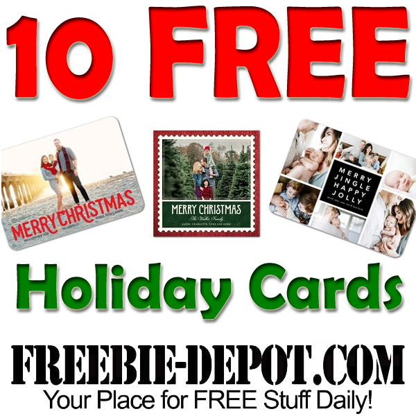 10-free-holiday-cards