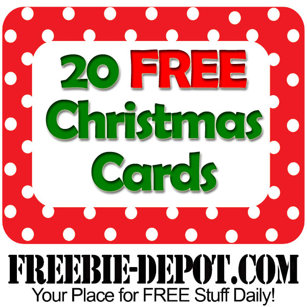 20-free-christmas-cards