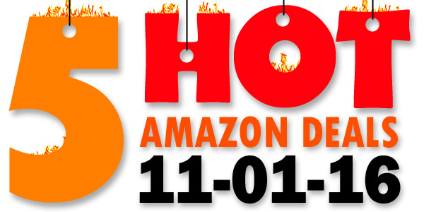 5-hot-amazon-deals-11-01-16