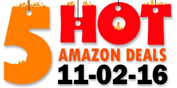 5-hot-amazon-deals-11-02-16