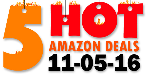 5-hot-amazon-deals-11-05-16