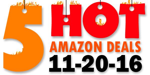 5-hot-amazon-deals-11-20-16