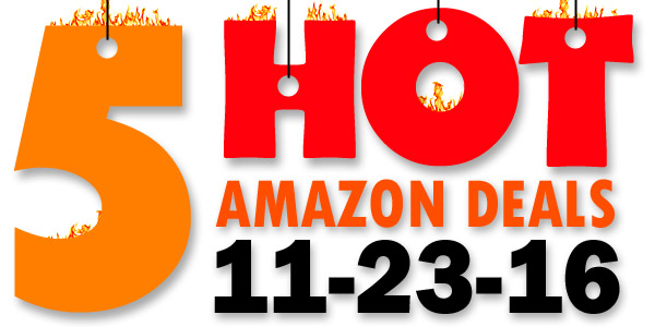 5-hot-amazon-deals-11-23-16