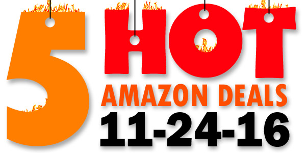 5-hot-amazon-deals-11-24-16