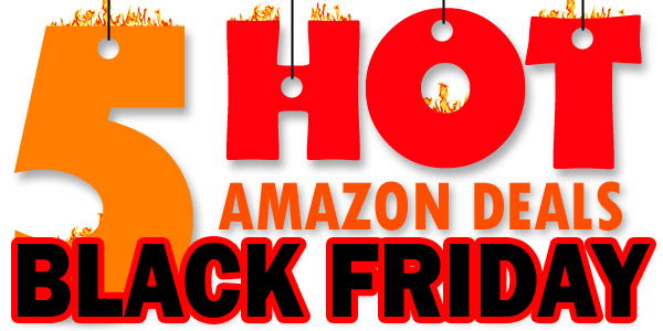5-hot-amazon-deals-11-25-16