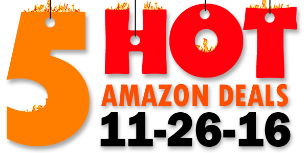 5-hot-amazon-deals-11-26-16