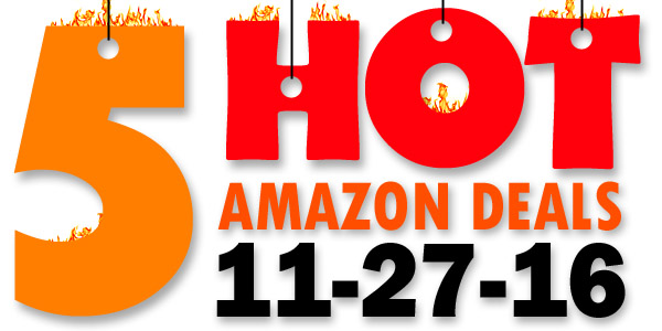 5-hot-amazon-deals-11-27-16