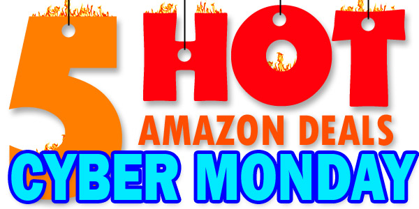 5-hot-amazon-deals-11-28-16