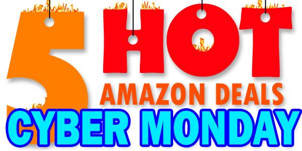 5-hot-amazon-deals-11-28-16