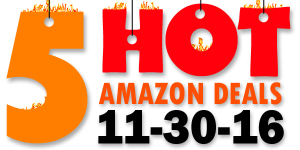 5-hot-amazon-deals-11-30-16
