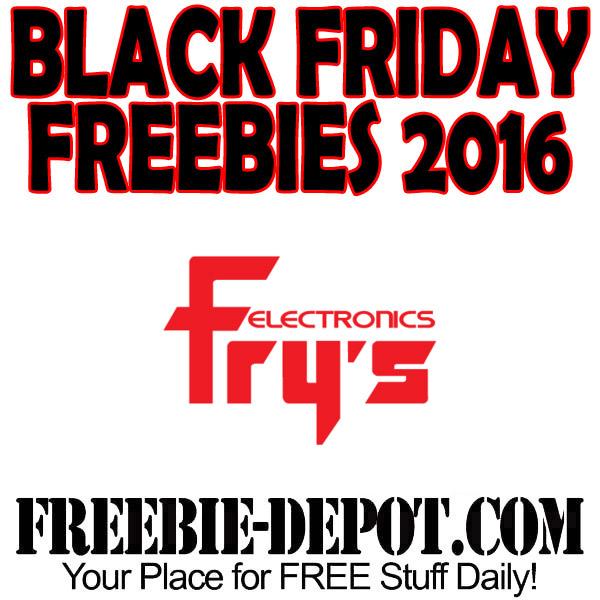 bf-2016-frys
