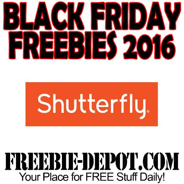 bf-2016-shutterfly