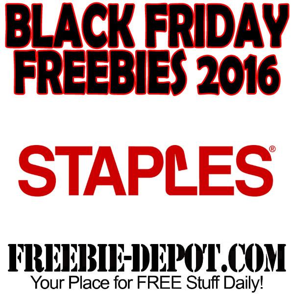bf-2016-staples