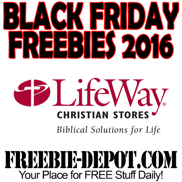 photograph about Lifeway Coupon Printable called Coupon codes for lifeway christian bookstore / Printers