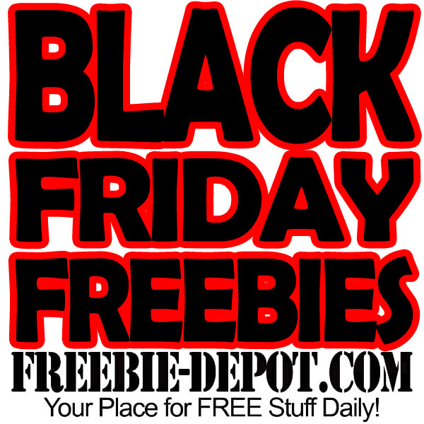 black-friday-freebies