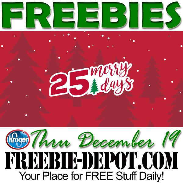 free-25-merry-days