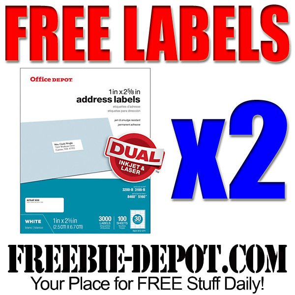free-after-rebate-address-labels-od