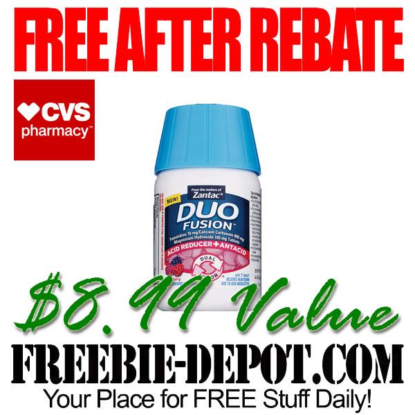free-after-rebate-duo-cvs