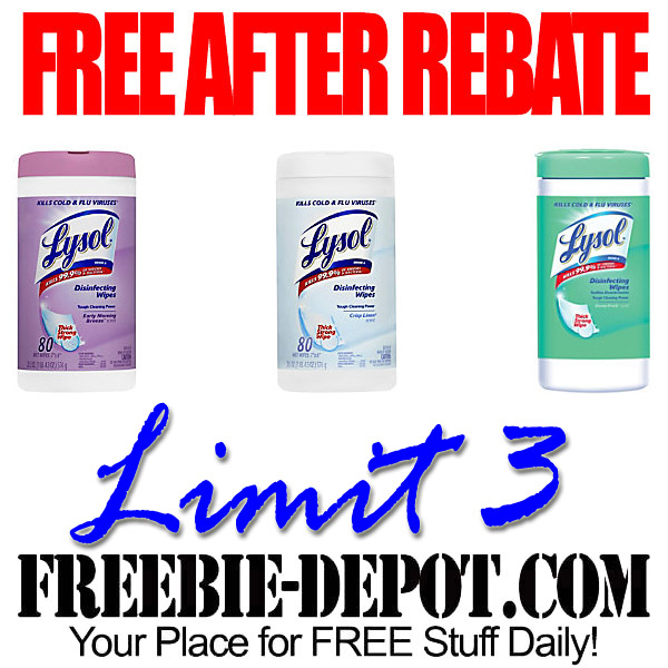 free-after-rebate-lysol