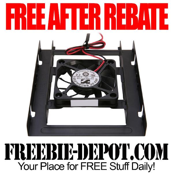 free-after-rebate-mounting-kit-11-19