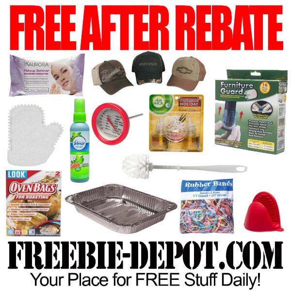 free-after-rebate-pbf