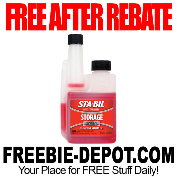 Free-After-Rebate-Sta-Bil