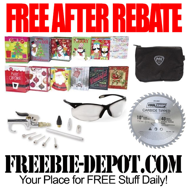 free-after-rebate-zipper-pouch