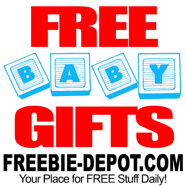 Free-Baby-Gifts