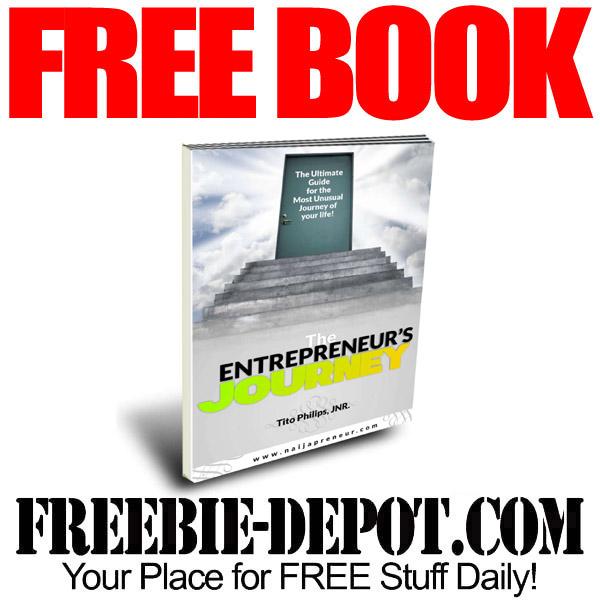 free-book-entrepreneur
