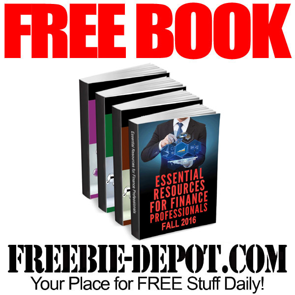 free-book-finance-kit