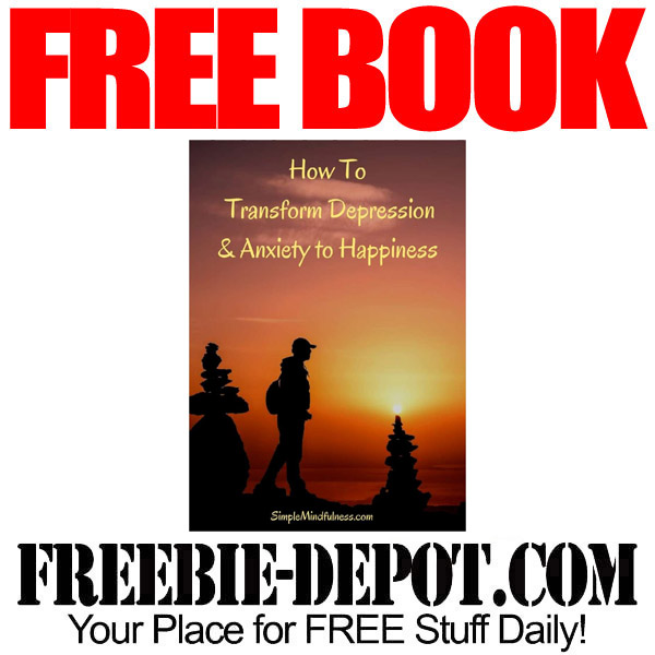 free-book-happiness-depression