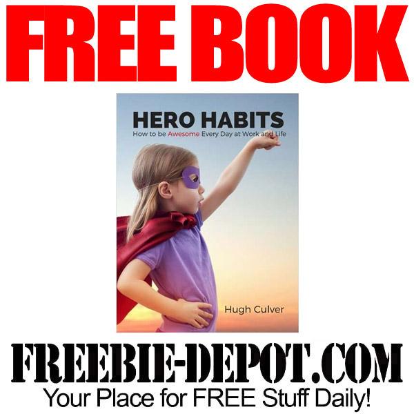 free-book-hero-habits