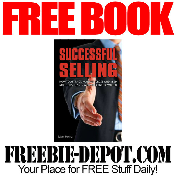 free-book-selling