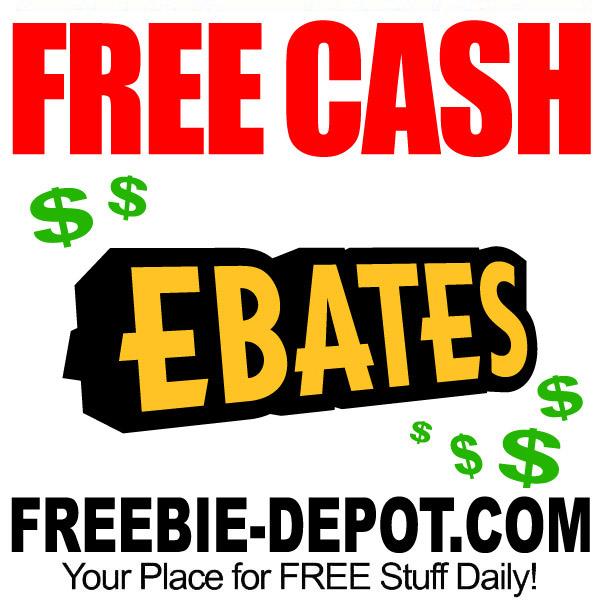 Free-Cash-Money