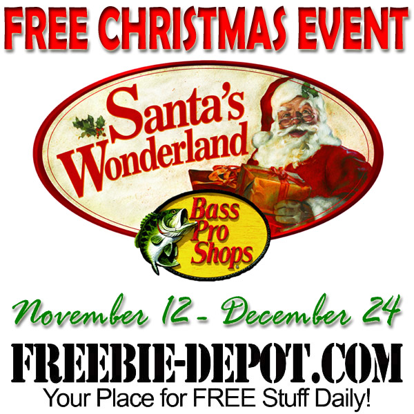 free-christmas-event-bass