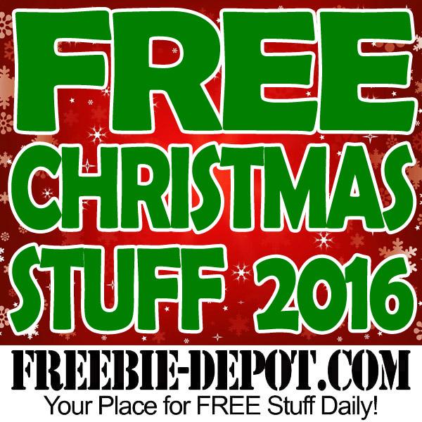free-christmas-stuff-2016