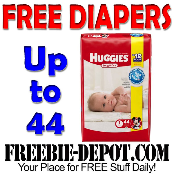 free-diapers-44