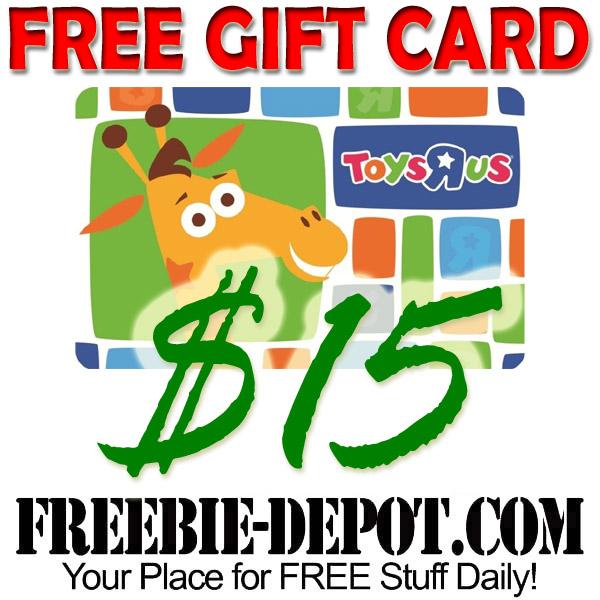free-gift-card-tru