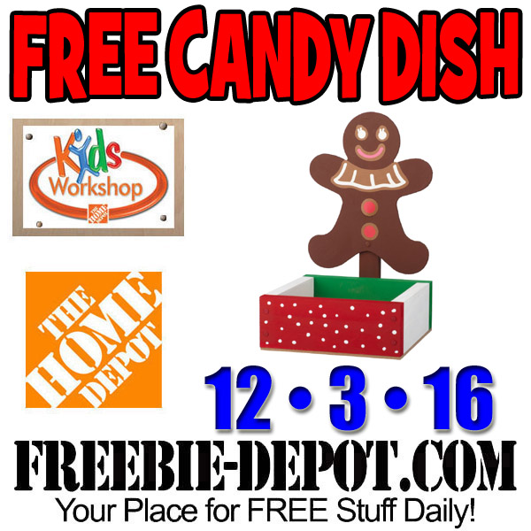 free-home-depot-gingerbread