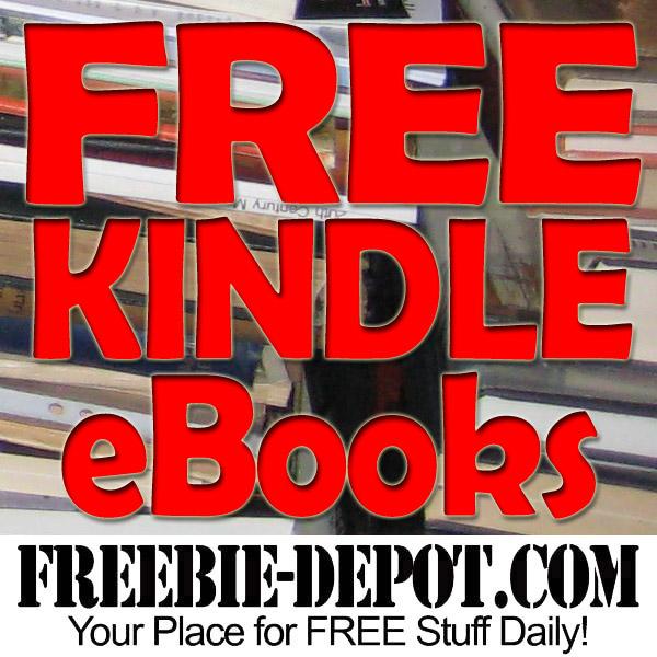 free-kindle-ebooks1