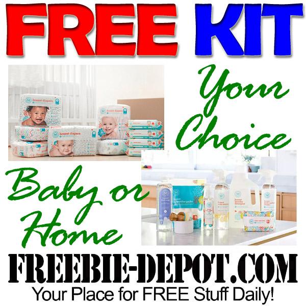 free-kit